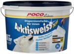 POCO Arktisweiss