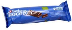 Milchschokolade Nougat ChocoRoc