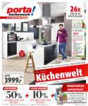 porta Möbel Möbel Angebote - bis 04.06.2019