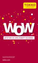 WOW-Rabatte