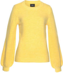 Object Strickpullover »Eve«