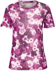 InWear T-Shirt »Rosita«
