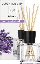 ipuro Duftvase Lavender Touch