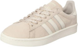 Sneaker Low ´Campus´