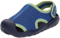 Sandale ´Swiftwater Sandal´