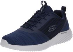 Sneaker ´Bounder´