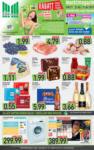 Marktkauf Wochenangebote - bis 27.04.2019