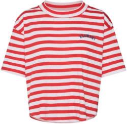 Shirt ´Loveless´