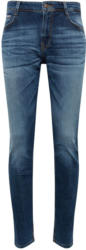 Jeans ´JONAS X´