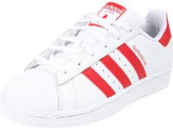 Schuhe ´SUPERSTAR J´