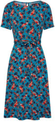 Kleid ´Betty´