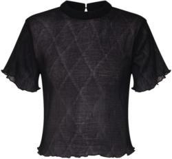 Shirt ´FANTASY´