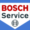 Bosch Car Service Filialen in Kehl