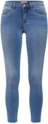 Jeans ´ROYAL´