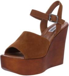 Sandale ´ BELLINI ´