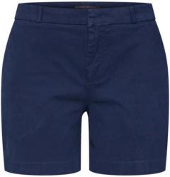 Shorts ´5 INCH CHINO´