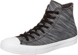 Chuck Taylor All Star II High Sneaker