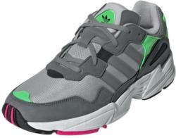 Sneaker ´Yung-96´