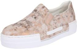 Sneaker ´N4966-32´
