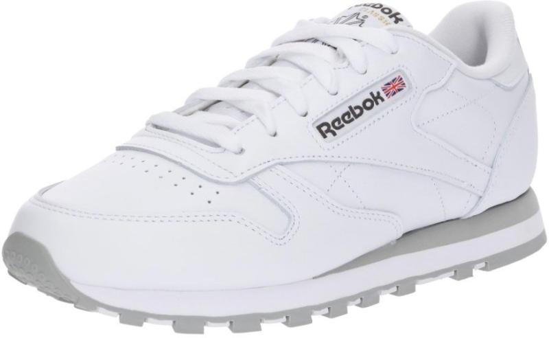 Sneaker ´CL LTHR´