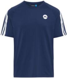 Shirt ´Riley´