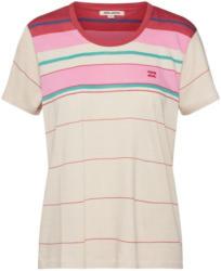 T-Shirt ´Soul Babe´