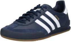 Schuhe ´Jeans´