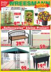 Wreesmann Wochen Angebote - bis 26.04.2019