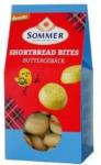 Alnatura Shortbread Bites - bis 23.10.2019