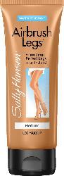 Sally Hansen Airbrush Legs Lotion Medium 02