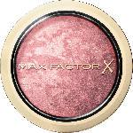 Max Factor Rouge PASTELL COMPACT BLUSH  Lavish Mauve 20