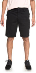 "DC Shoes Chinoshorts »Worker 20.5""«"