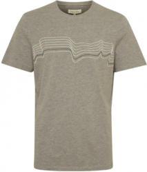Casual Friday Print-Shirt »mit modischem Print«