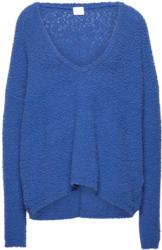 Pullover ´Iviola´