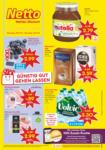 Netto Marken-Discount Aktuelle Wochenangebote