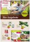 denn's Biomarkt Denn's Handzettel KW 17-18 - bis 07.05.2019