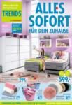 Ostermann Trends Neue Möbel wirken Wunder. - bis 21.05.2019
