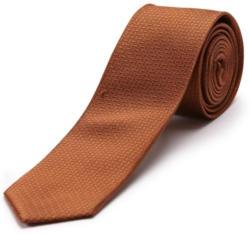Krawatte Seiden -