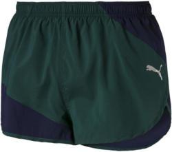 Shorts ´Ignite´