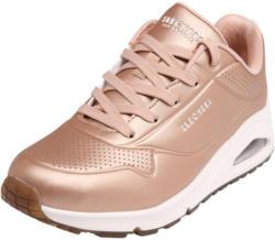 Sneaker ´Uno´
