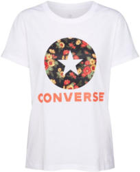 Shirt ´CONVERSE IN BLOOM FLORAL TEE´