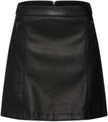 Rock ´Printed Skirt Skirts woven´