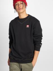 Sweatshirt ´Westchester´