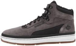Sneaker ´GK 3000´