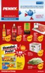 PENNY Markt Wochenangebote - bis 27.04.2019