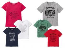 PEPPERTS® Kinder T-Shirt