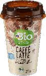 dm-drogerie markt dmBio Caffè Latte