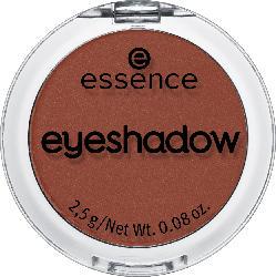 essence cosmetics Lidschatten eyeshadow legendary 10