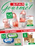 SPAR Gourmet SPAR Gourmet Flugblatt 25.04. bis 08.05. - bis 08.05.2019