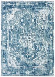 Tuftteppich Samira Grün 120x170cm